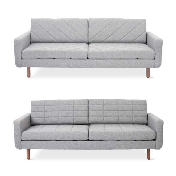 Gus-Modern-2-Switch-Sofa-Parliament-Stone