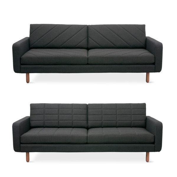 Gus Modern Launches New Furniture Designs Design Milk