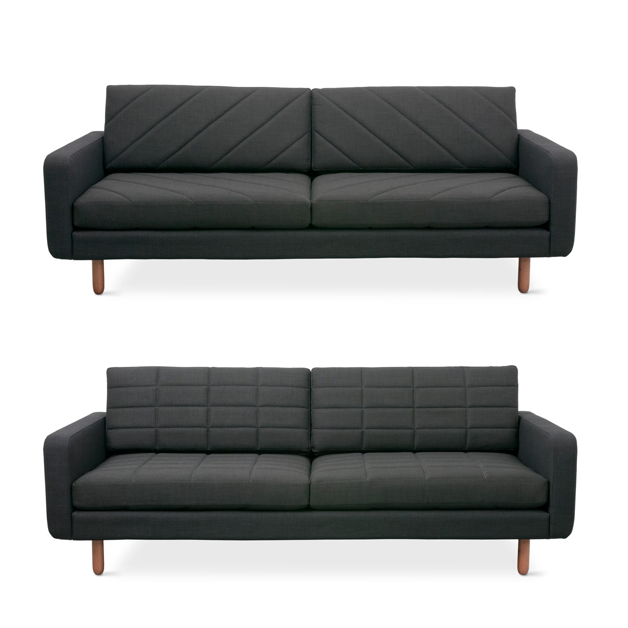 Gus-Modern-3-Switch-Sofa-Laurentian-Onyx