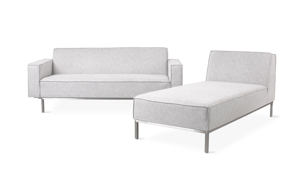 Gus-Modern-5-Bolton-Multi-Sectional-Burnaby-Summit