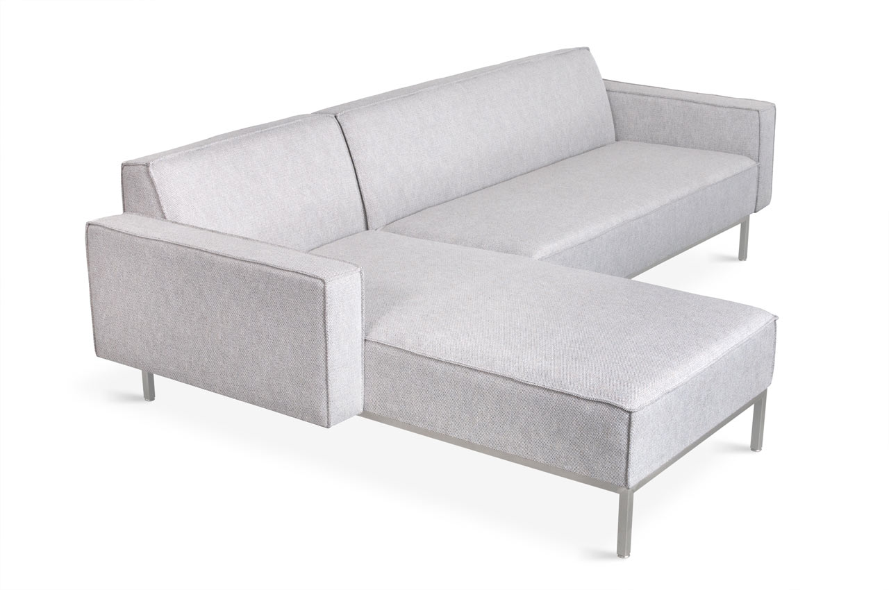 Gus-Modern-6-Bolton-Multi-Sectional-Burnaby-Summit
