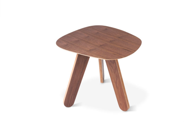 Gus-Modern-9-Cooper-End-Table-Walnut
