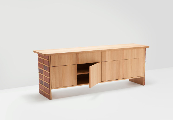 H-Furniture-10-Brick-Sideboard
