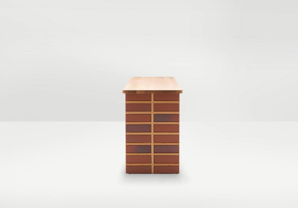 H-Furniture-11-Brick-Sideboard