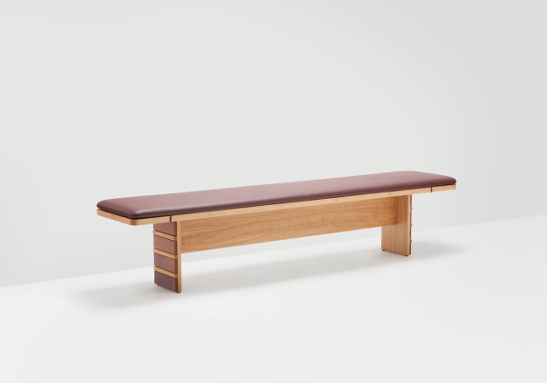 H-Furniture-13-Brick-Bench