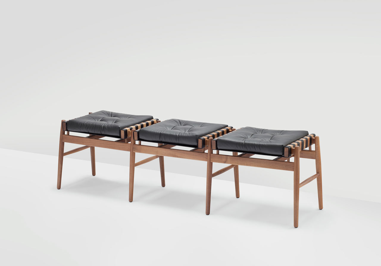 H-Furniture-17-Leather-Triple-Stool