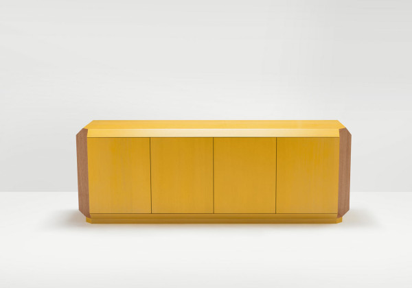 H-Furniture-2-Corner-Sideboard
