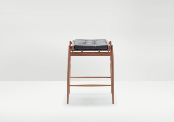 H-Furniture-20-Leather-High-Stool