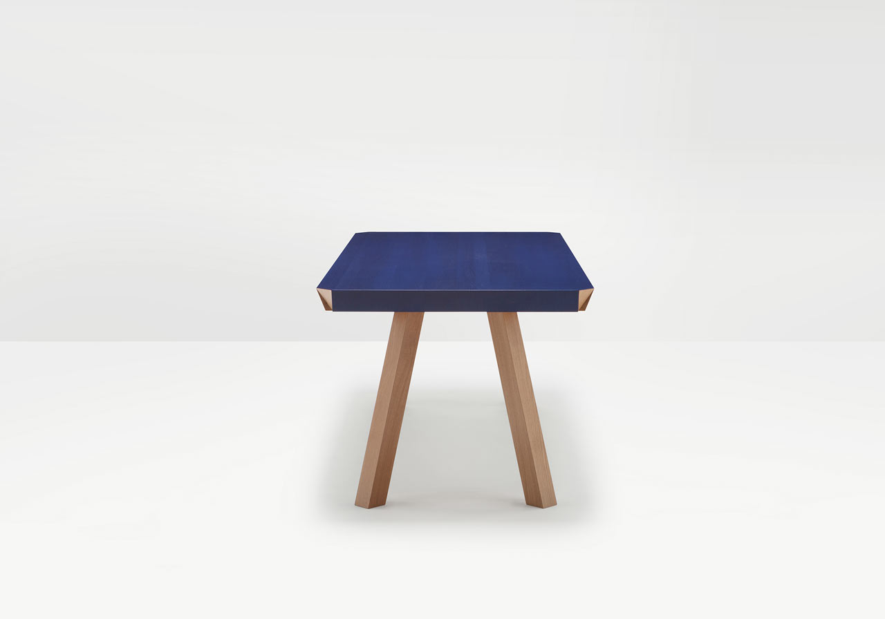 H-Furniture-5-Corner-Table