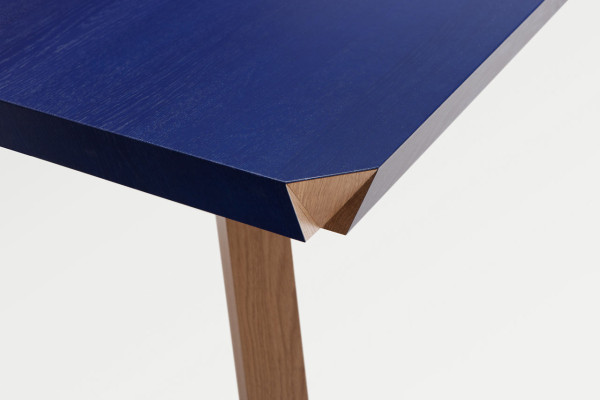 H-Furniture-6-Corner-Table