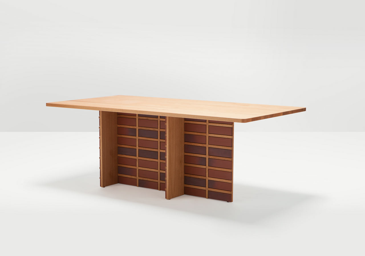 H-Furniture-7-Brick-Table