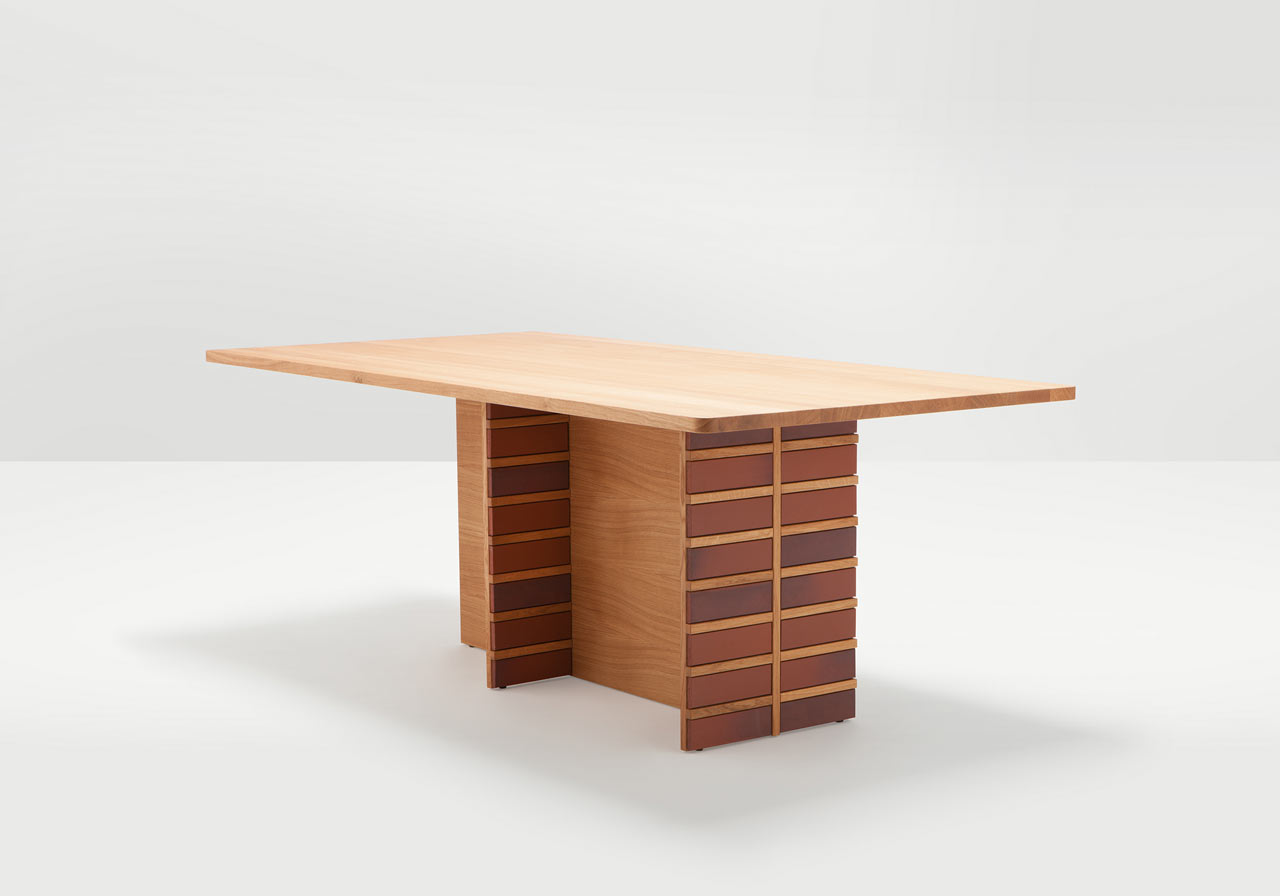 H-Furniture-8-Brick-Table