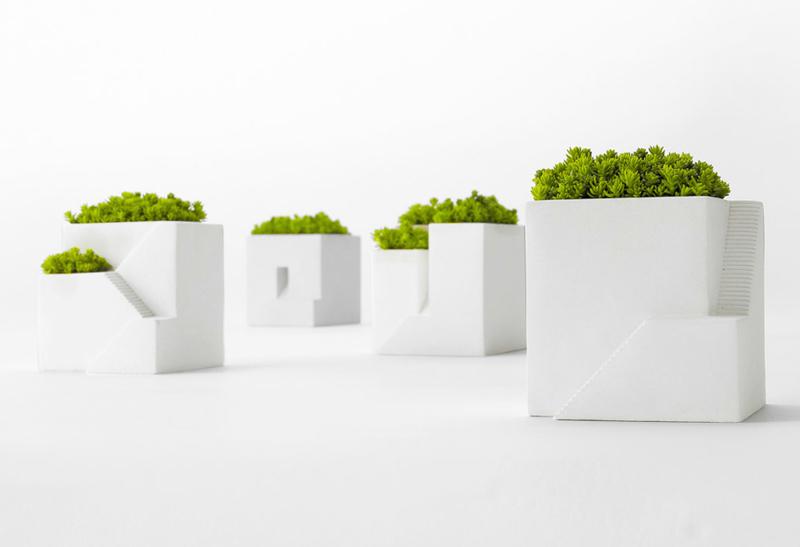 Ienami Bonkei Planters-1