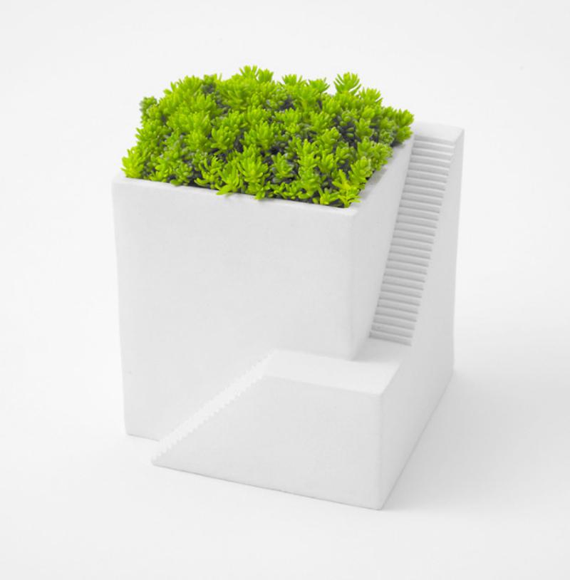 Ienami Bonkei Planters-4