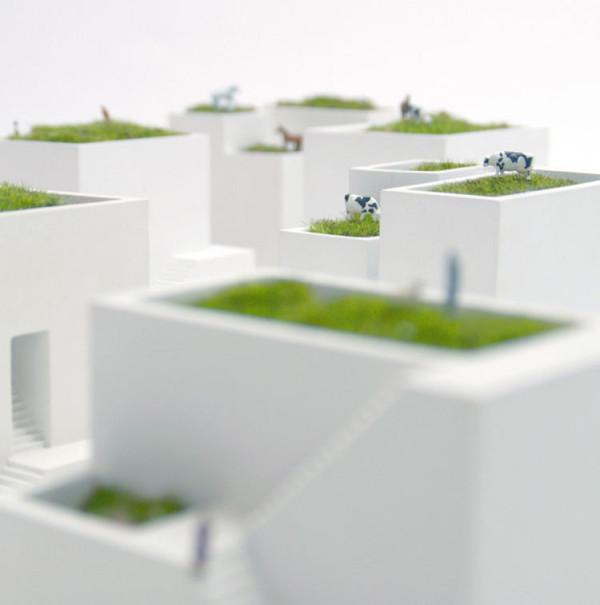 Ienami-Bonkei-Planters-8