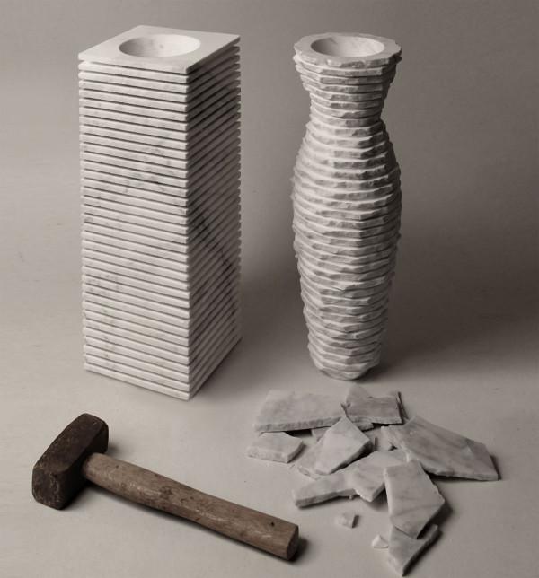 Introverso-2-Vase-Ulian-Ratti-2