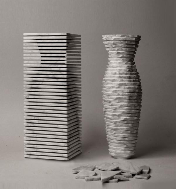Introverso-2-Vase-Ulian-Ratti-4