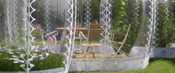 Invisible-Garden-House-Simon-Hjermind-Jensen-11