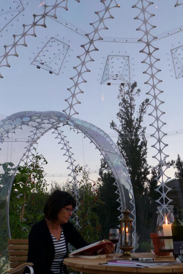 Invisible-Garden-House-Simon-Hjermind-Jensen-13