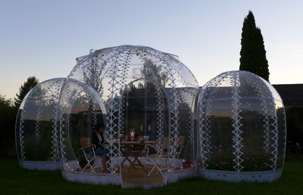Invisible-Garden-House-Simon-Hjermind-Jensen-14