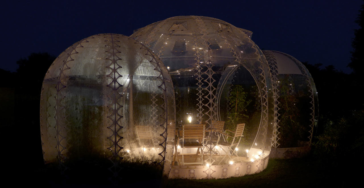 Invisible-Garden-House-Simon-Hjermind-Jensen-15