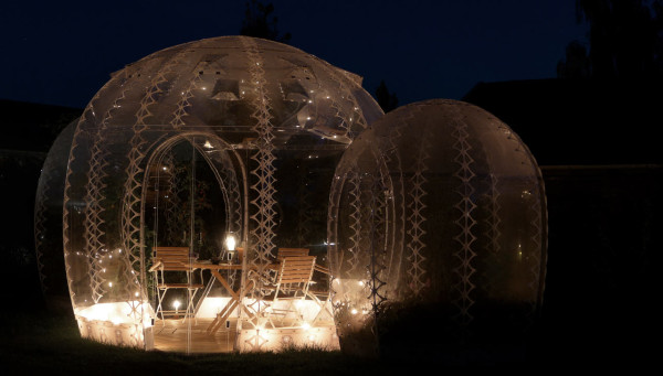 Invisible-Garden-House-Simon-Hjermind-Jensen-16