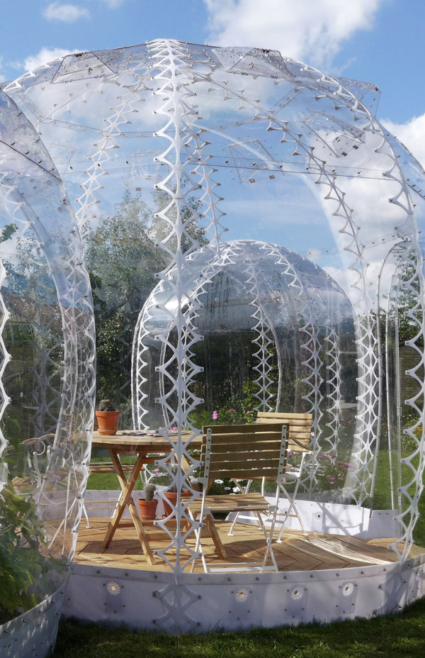 Invisible-Garden-House-Simon-Hjermind-Jensen-2