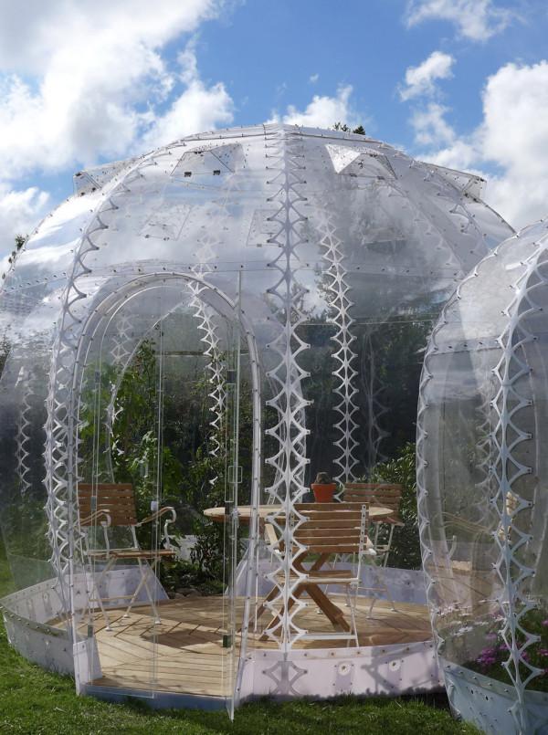 Invisible-Garden-House-Simon-Hjermind-Jensen-3