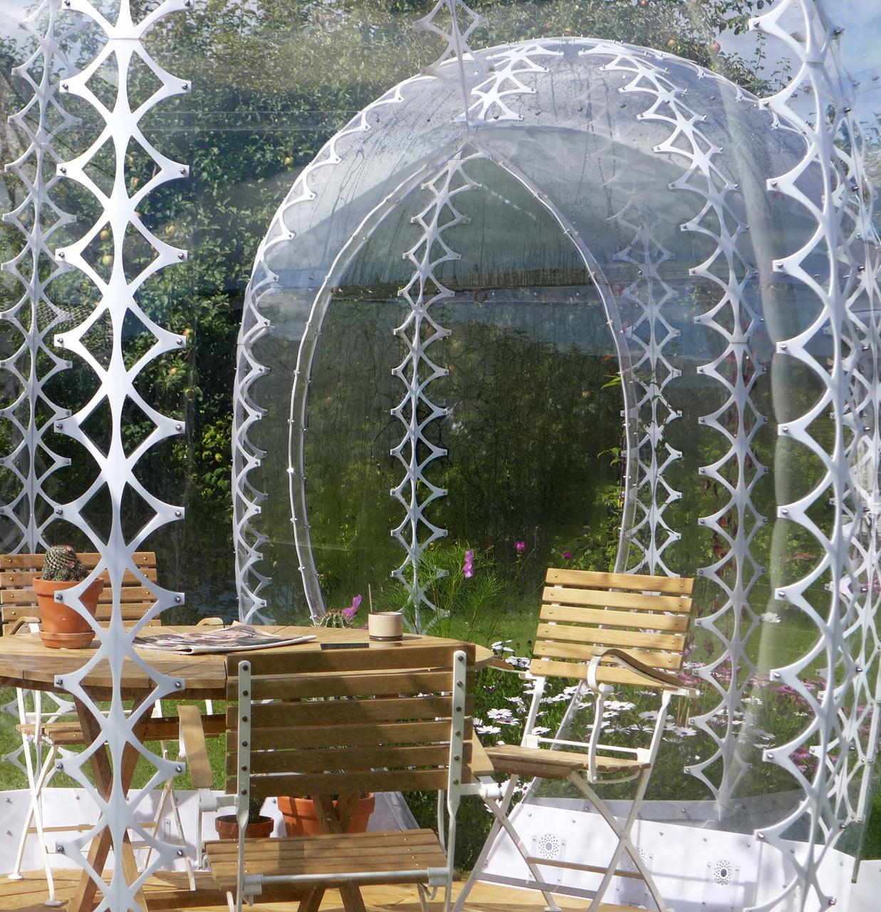 Invisible-Garden-House-Simon-Hjermind-Jensen-4
