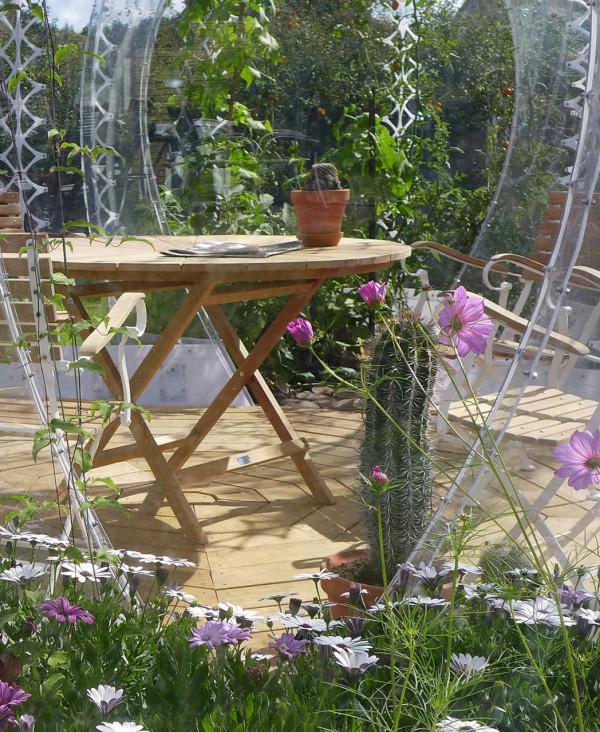 Invisible-Garden-House-Simon-Hjermind-Jensen-5
