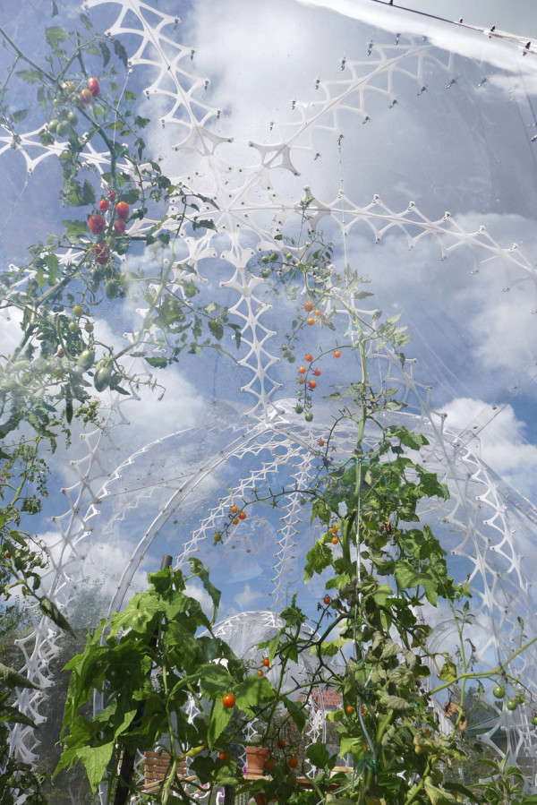 Invisible-Garden-House-Simon-Hjermind-Jensen-6