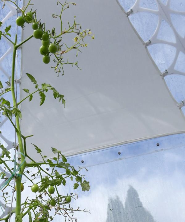Invisible-Garden-House-Simon-Hjermind-Jensen-7