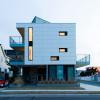 Jade-Residence-EL-STUDIO-2
