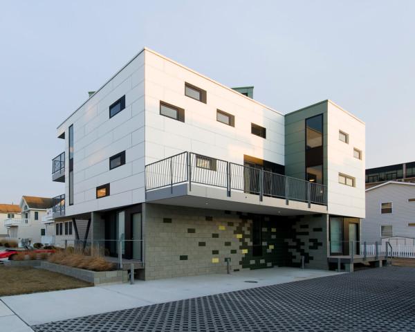 Jade-Residence-EL-STUDIO-3