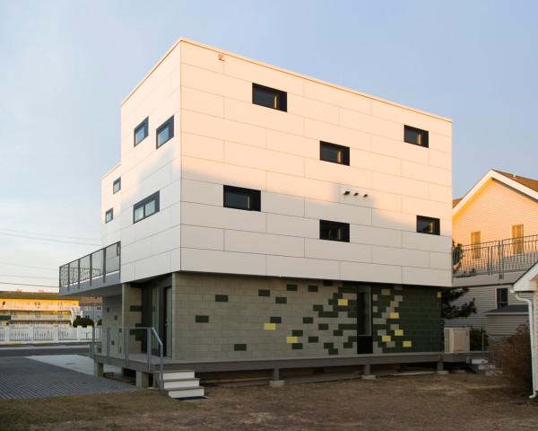 Jade-Residence-EL-STUDIO-4