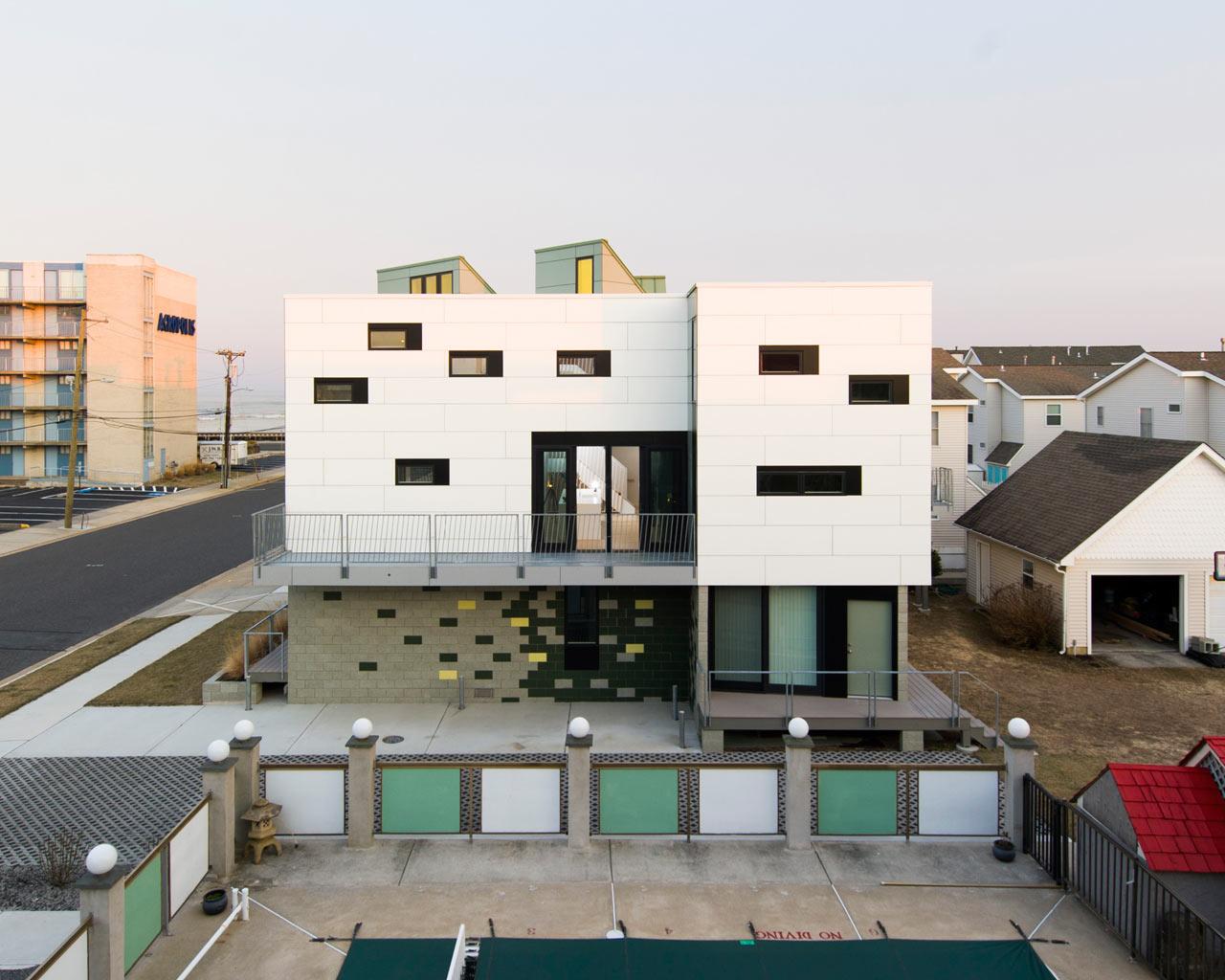 Jade-Residence-EL-STUDIO-5