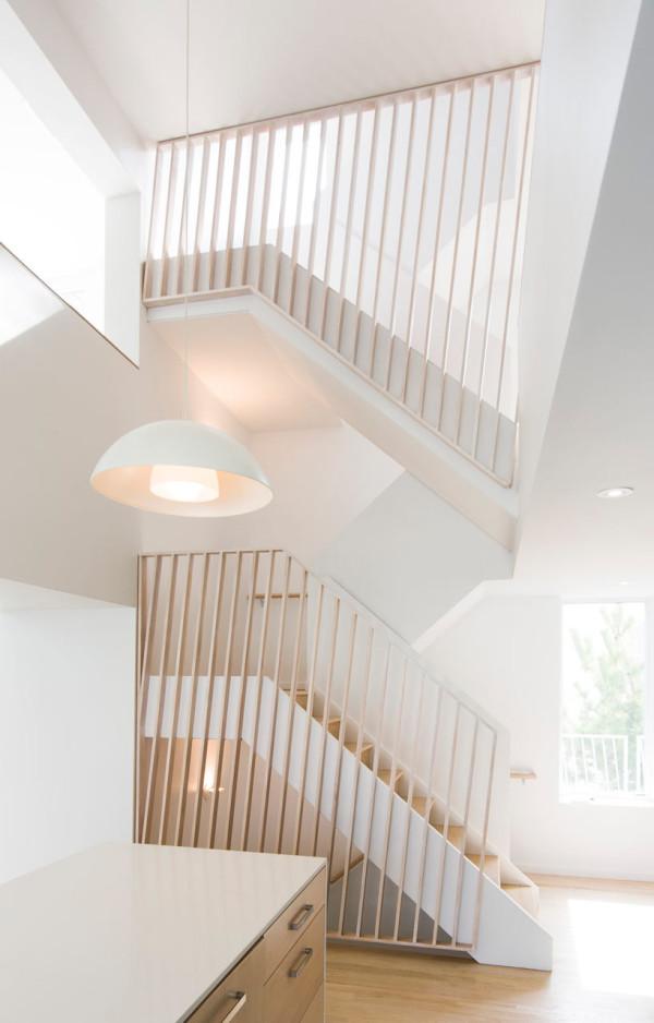 Jade-Residence-EL-Studio-10-stairs