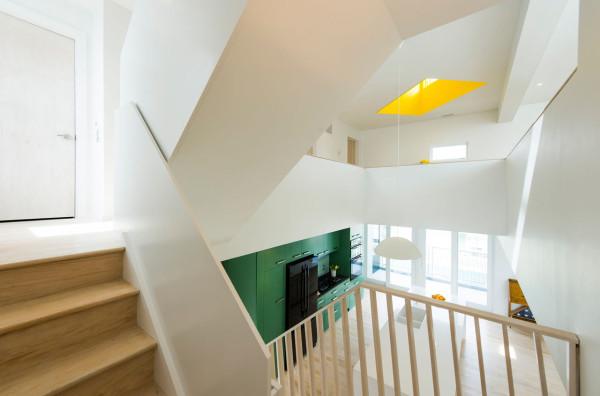 Jade-Residence-EL-Studio-11