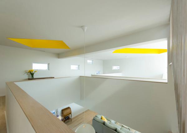 Jade-Residence-EL-Studio-12