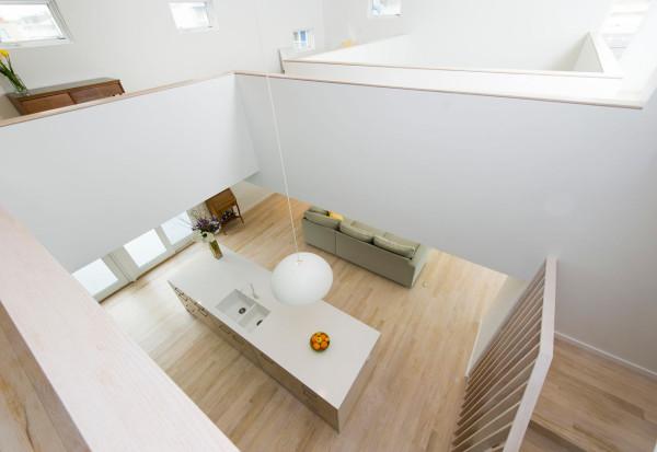 Jade-Residence-EL-Studio-13