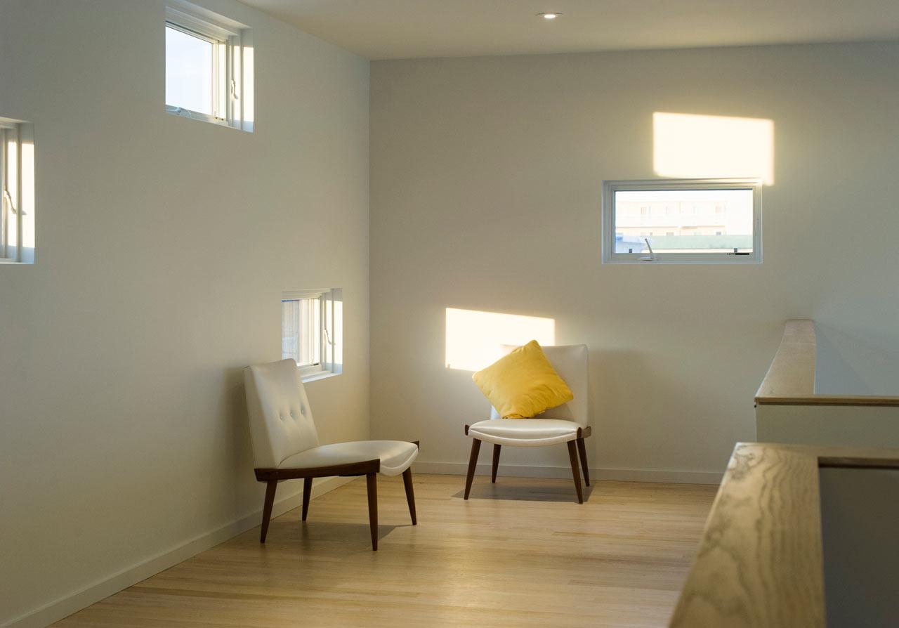 Jade-Residence-EL-Studio-14