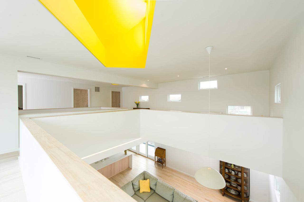 Jade-Residence-EL-Studio-16