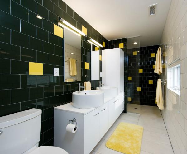Jade-Residence-EL-Studio-17-bath