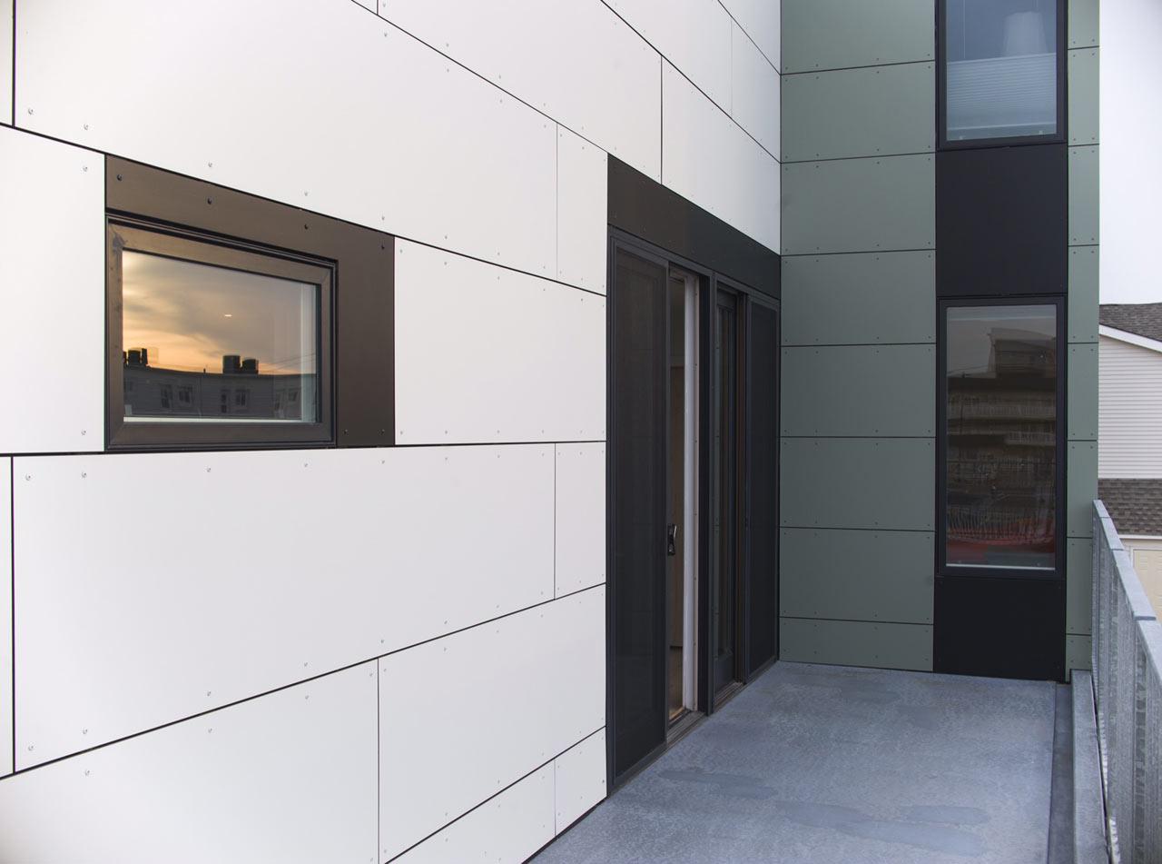 Jade-Residence-EL-Studio-18