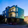 Jade-Residence-EL-Studio-19