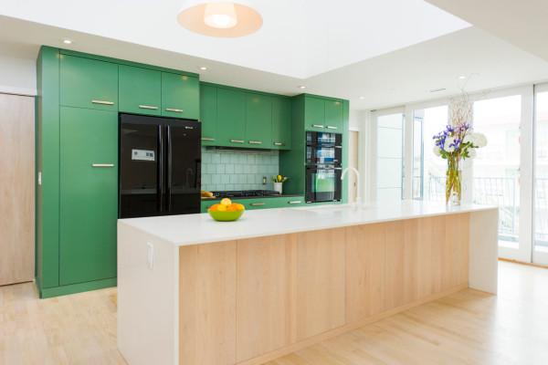 Jade Green Kitchen Walls Best Cars 2018