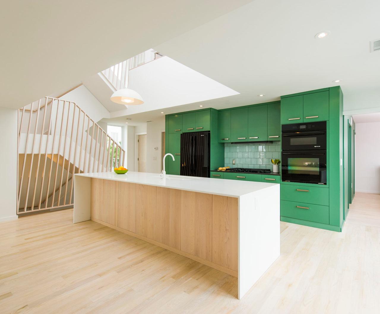 Jade-Residence-EL-Studio-8
