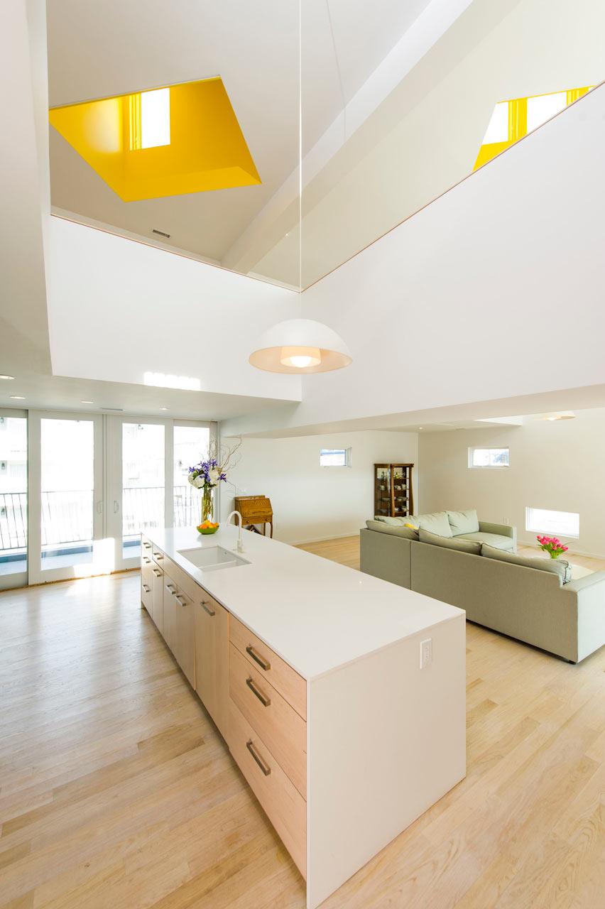 Jade-Residence-EL-Studio-9