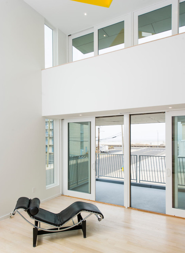 Jade-Residence-EL-Studio-9a