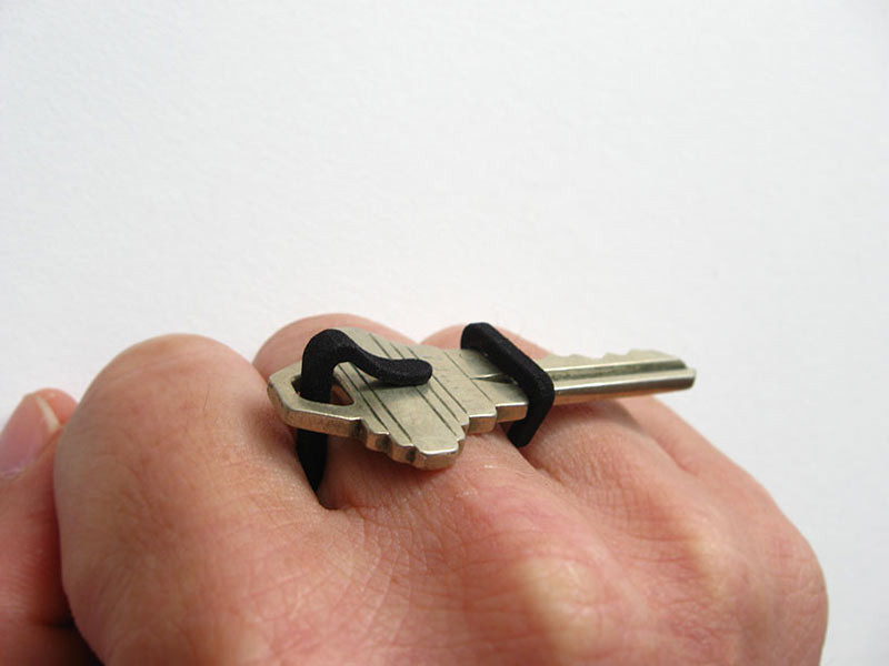 Keon-V1-Ring-Key-Holder-David-Tsai-2